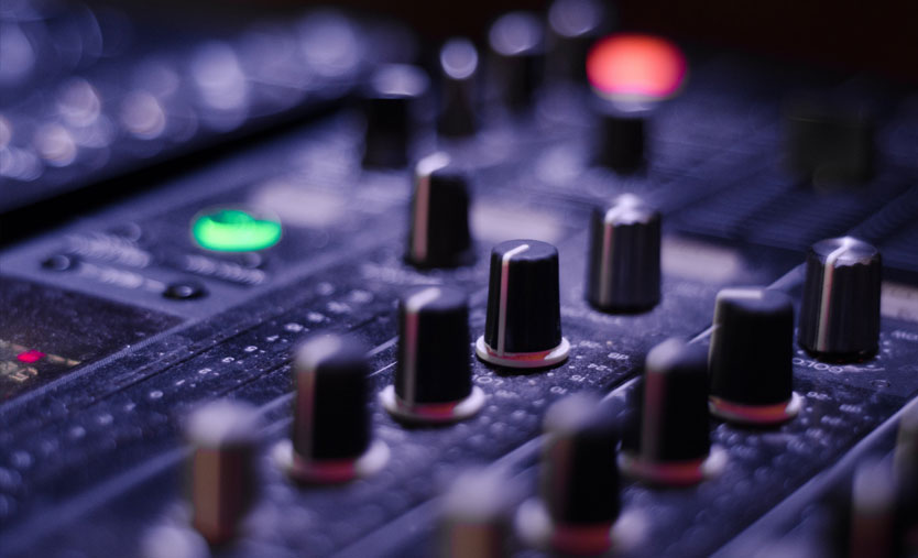 post-production-audio